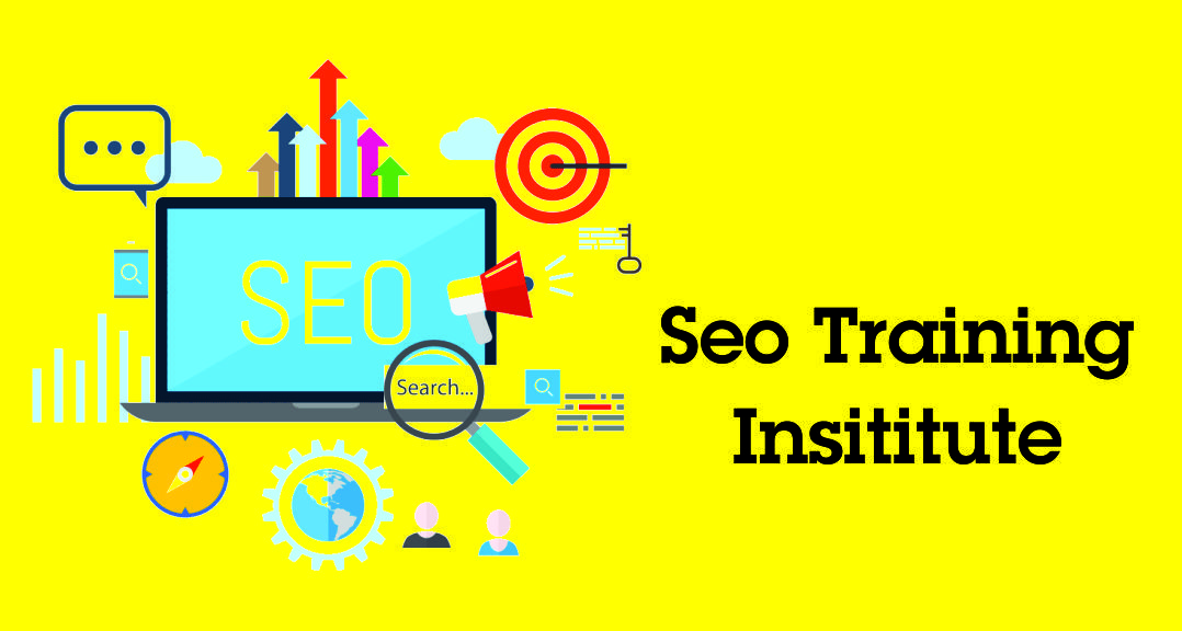 Are you looking for SEO training institute in Jaipur, But