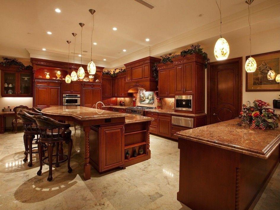 Kirsche Holz Küche Insel Dies ist die neueste Informationen auf die ...