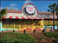 Mobile Al And Gulf Shores Al Seafood Restaurant Contact The