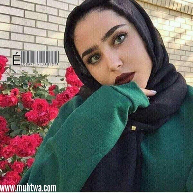 صور بنات سمر متحجبات بحث Google Girls Image Girl Photos Hijab Fashion