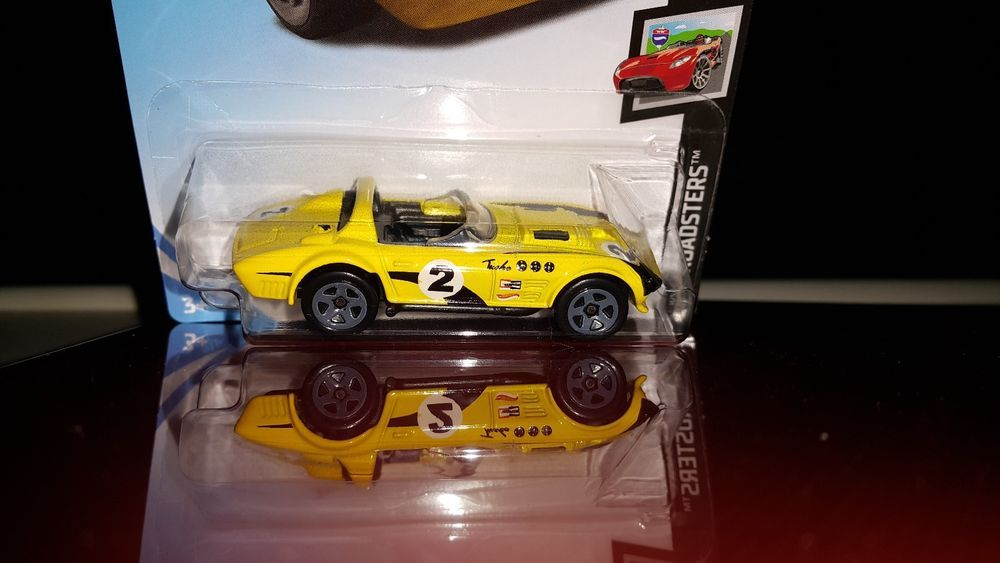 Pin on diecast papa/ hot wheels & more