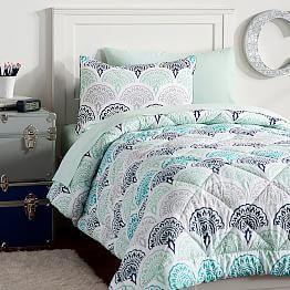 dorm bedding sets comforter sets