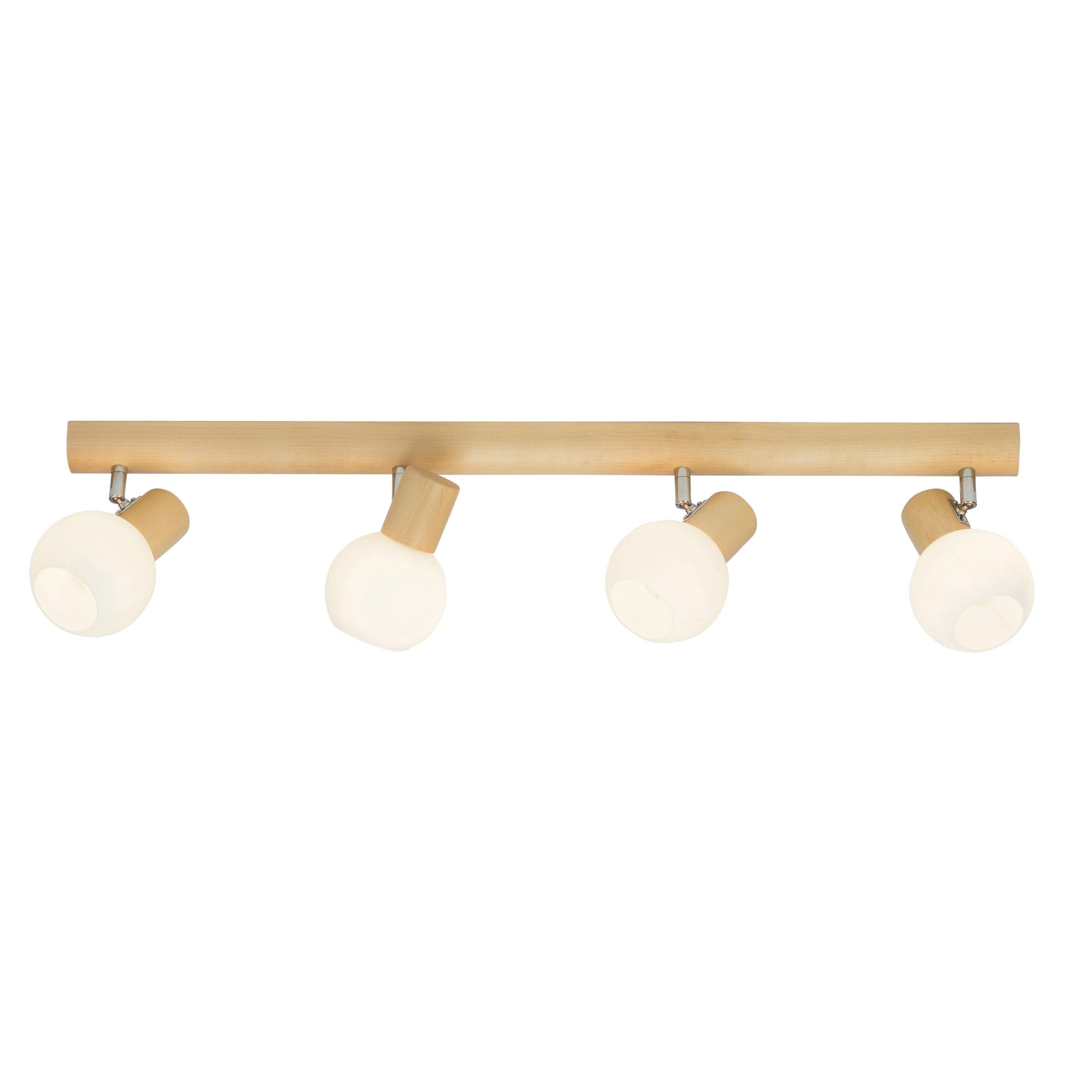 Led Lampen Wohnzimmer Gebogene Led Stehlampe Jonny Mit Dimmer Spot Strahler Aussenbereich Weisse S Deckenstrahler Brilliant Leuchten Led Lampen Wohnzimmer