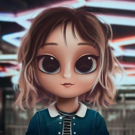 46 ideas eye design drawing animation #drawing #eye #design