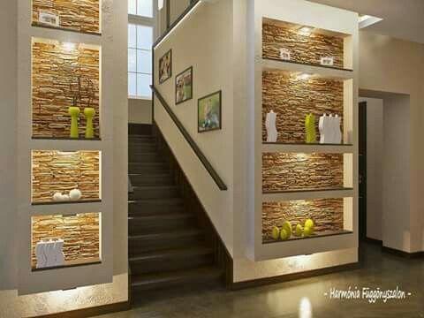Pin von carlo auf wohnung wohnzimmer haus und wohnungseinrichtung - Lichtplanung schlafzimmer ...