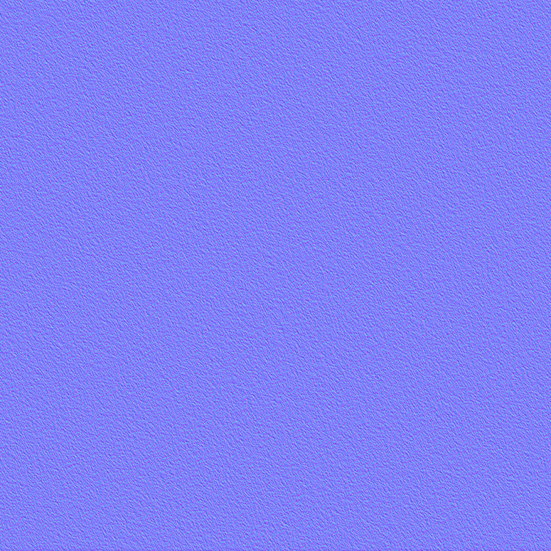 Plastic Normal Maps Google Search Normal Maps Blue