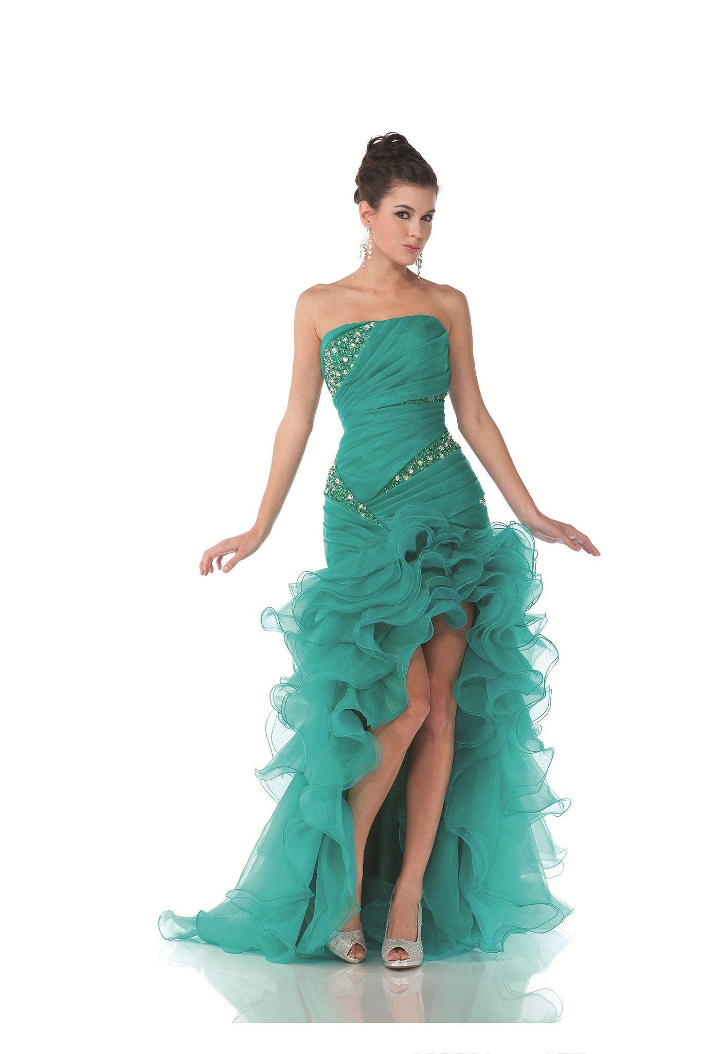 Encantador Milanuncios Vestido De Novia Foto - Ideas de Vestidos de ...