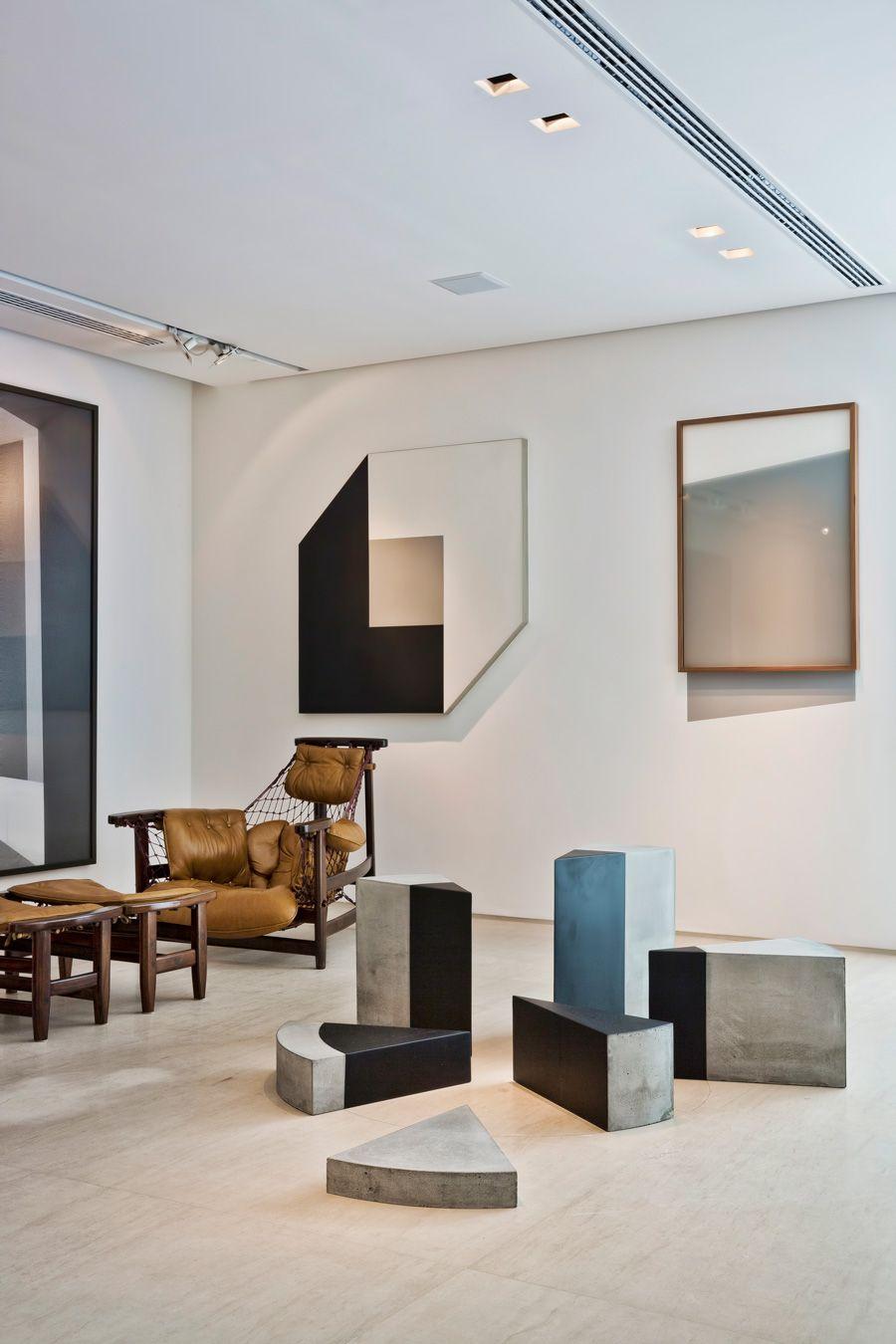 Opumo 3 scandinavian interior design scandinavian style home interior design interior decorating