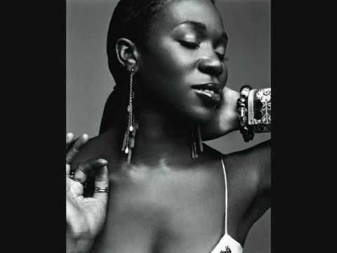 India Arie - Beautiful - YouTube | blues and r n b | India arie, Neo