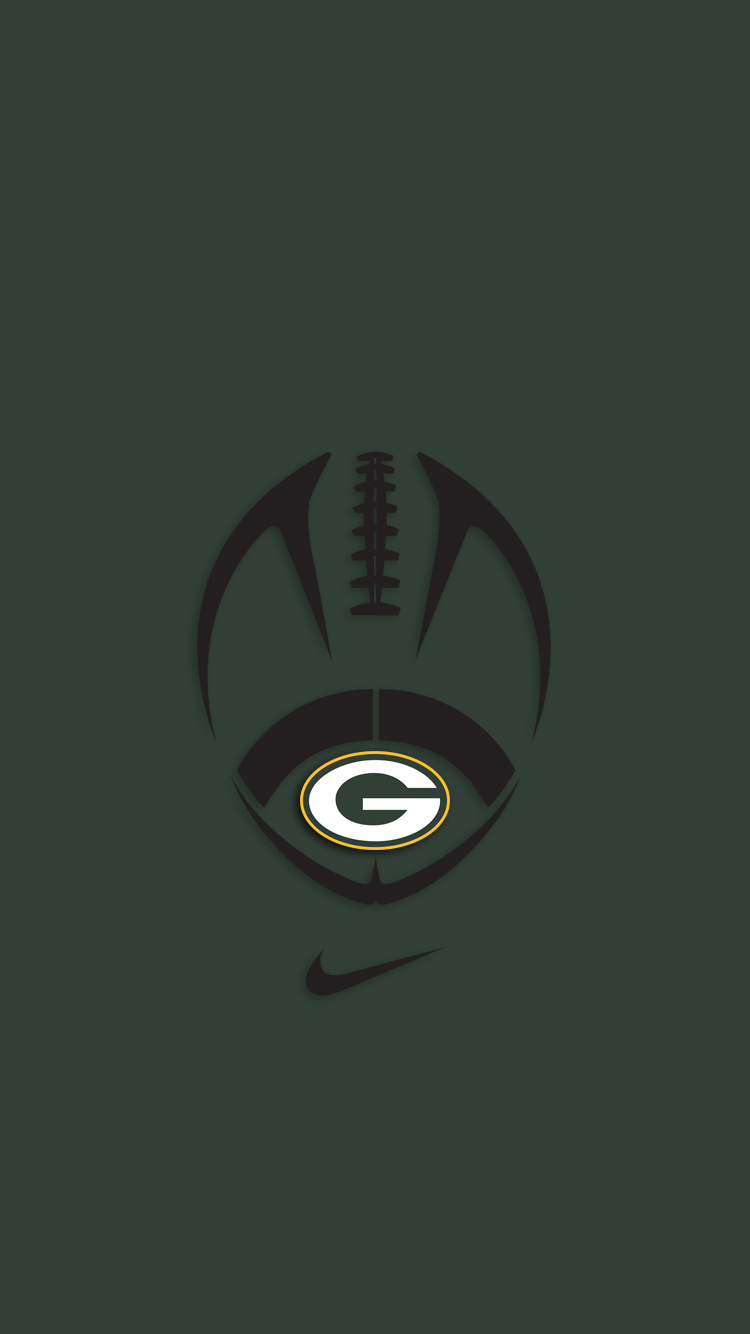Days Of Design Just A Place To Put Some Fun Design Work Green Bay Packers Wallpaper Packers Green Bay