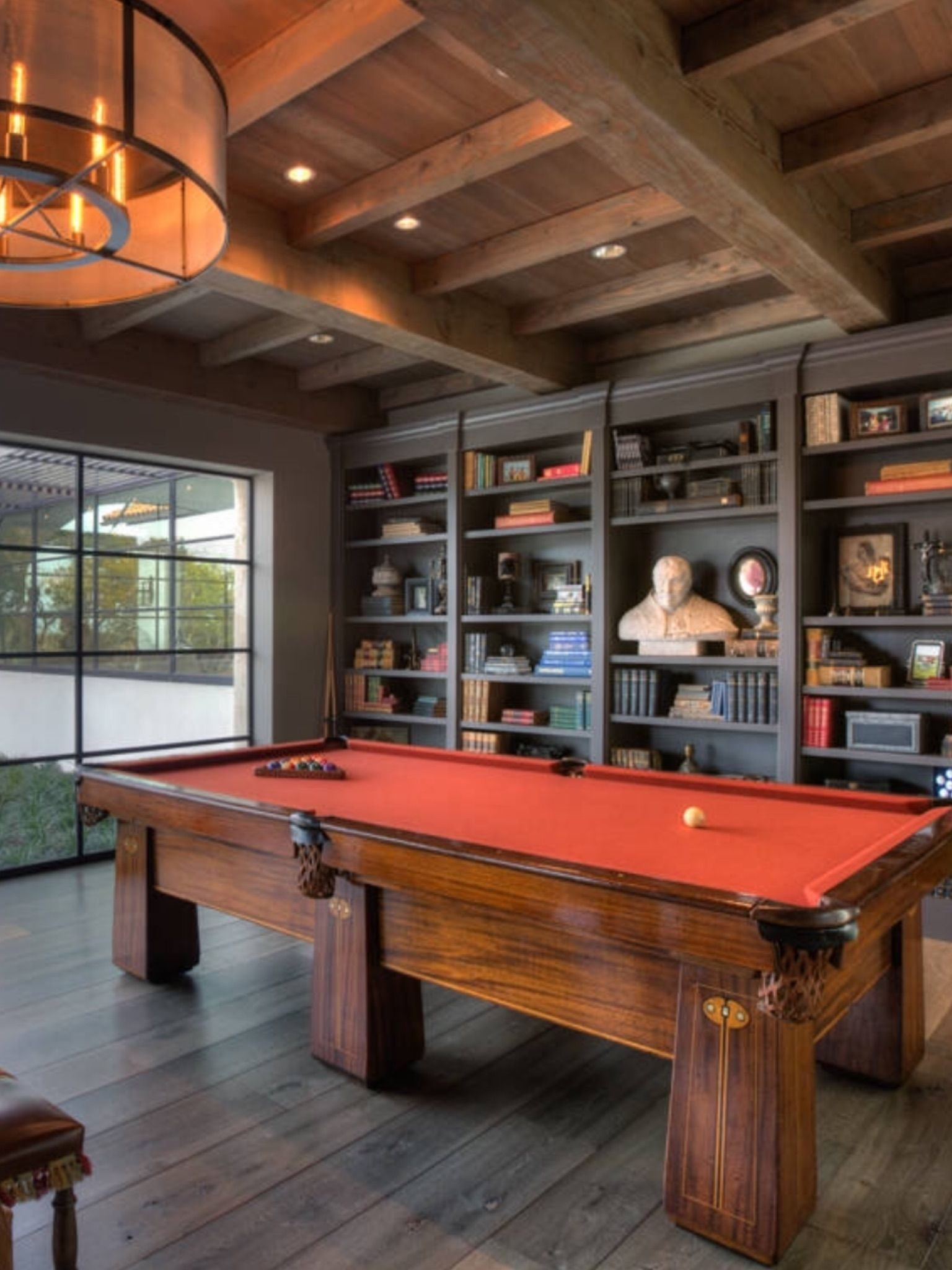 Rec Room Bar Designs: Pin By Endurance At Home On Home Game Rooms
