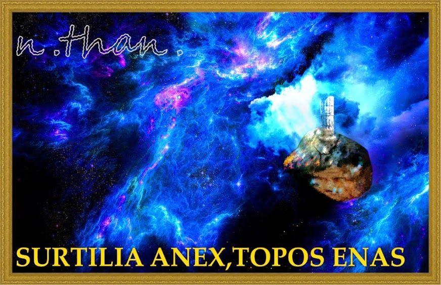 Nikolaos Thanasoulas (aresagit) - Google+