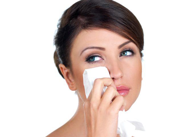 Отек лица причины, что делать, лечение, как избавиться - Портал «Домашний»