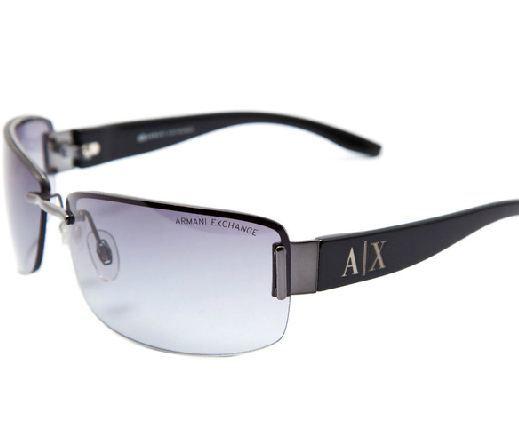 91815262789 Armani Sunglasses for Men