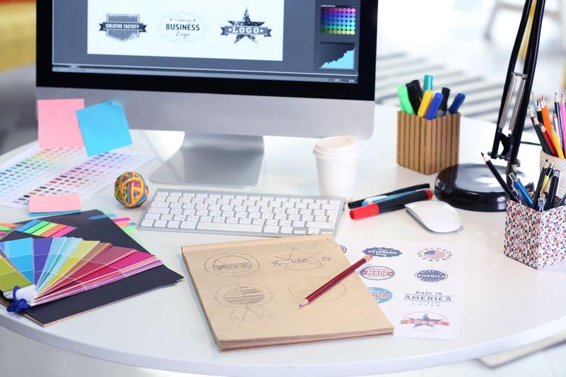8 Design Skills Graphic Design Course Online Graphic Design Course Design Skills