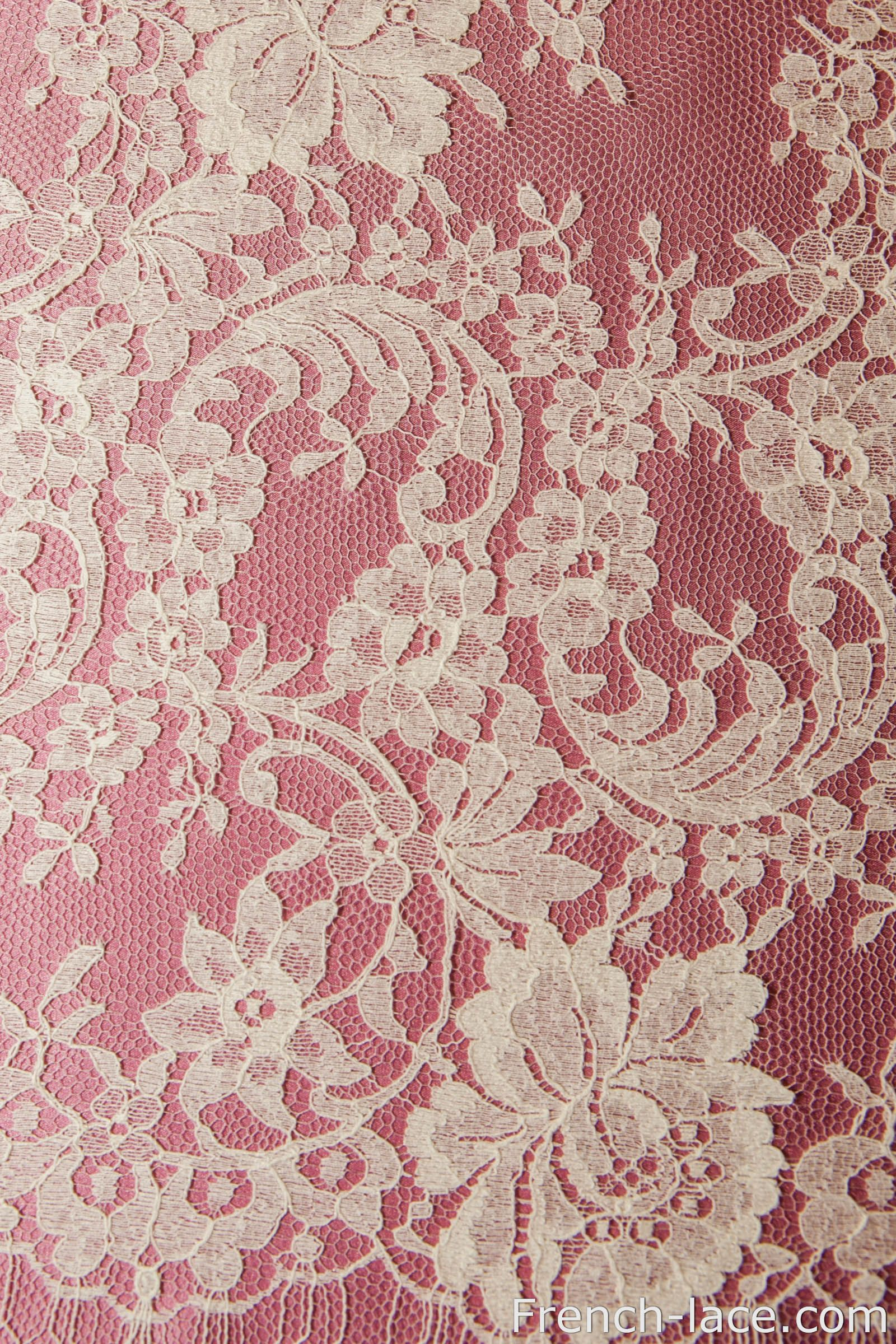 dusty rose Lace iphone wallpaper, Dusty rose color