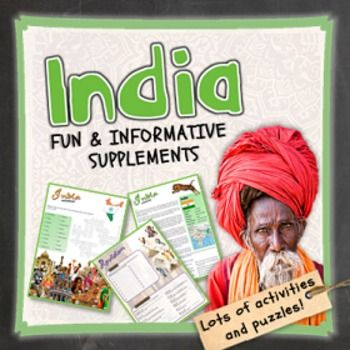 Constitution Day Worksheet Excel India  Hinduism Word Search Puzzles And Worksheets Income Statement Worksheet Example Word with High School Anatomy And Physiology Worksheets Pdf Lets Get To Know India This Worksheet Includes  Pages With A Great  Variety Of Spanish Number Worksheet Excel