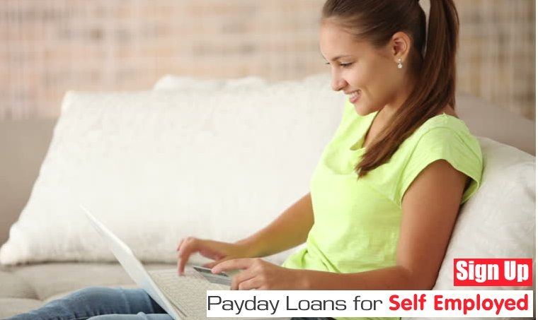 Payday Loans Getting Fast Cash Ahead of Payday is No More