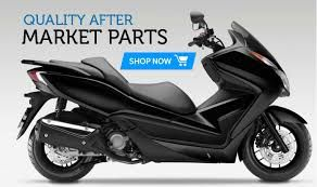 http://hotstreetscooters.com Scooter Hot Street Scooters is your #1 source for quality after market products for your street scooter, dirt bike, pocket bike, ATV, and Go Kart.