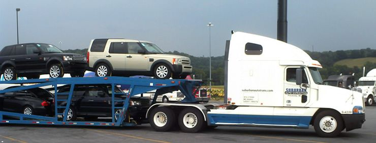#Autocartransport is dealing with the companies that are providing #vehiclerelocationservices worldwide in security, as well as safety from the scratches or any other physical damage.
