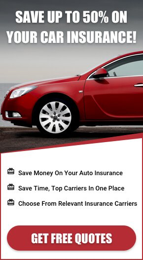 Compare Cheap Car Insurance Quotes | insurednation.com ...