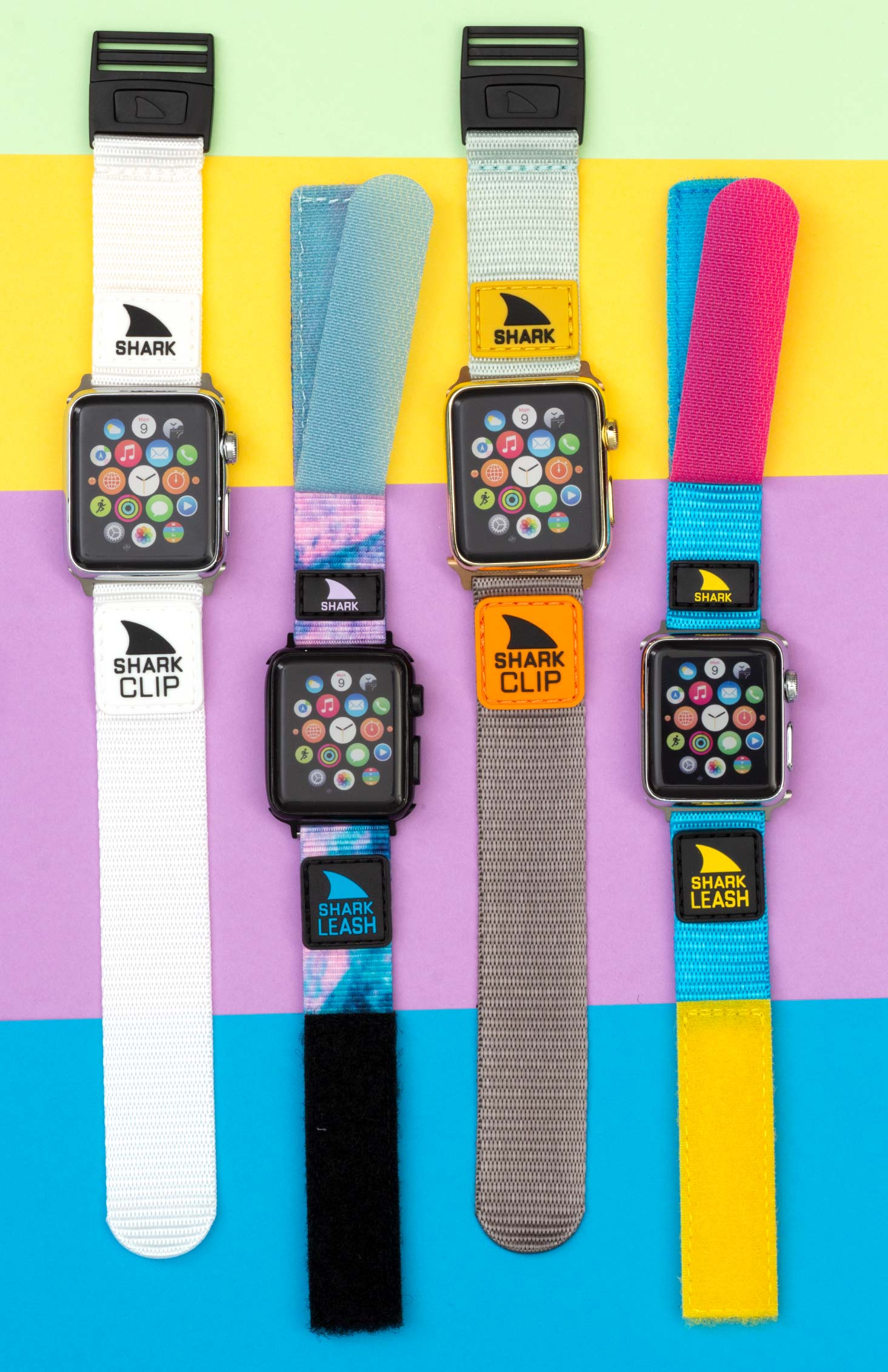 Pin by Freestyle Watches on FREESTYLE WATCHES Apple