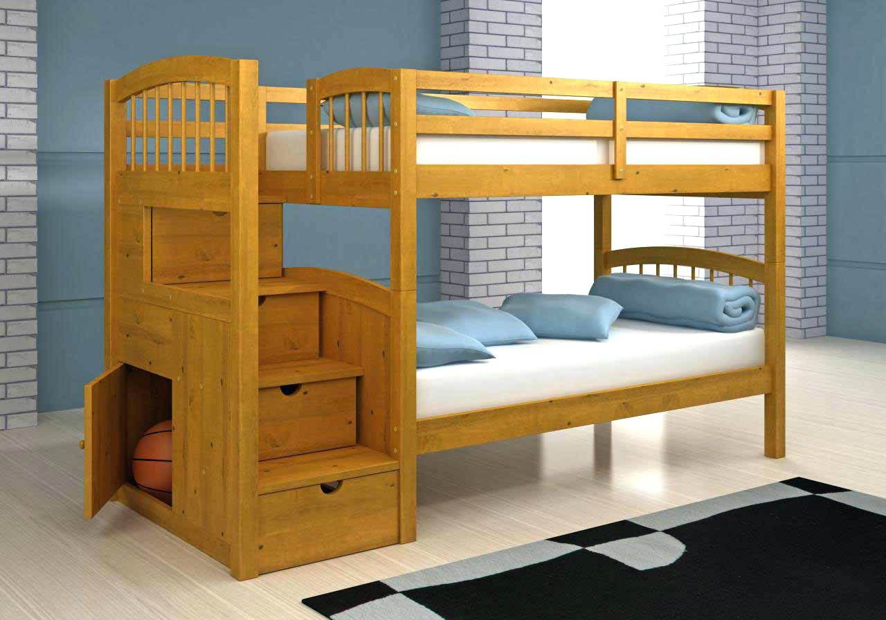 50 3 Way Bunk Beds Interior Bedroom Design Furniture Check More At Http