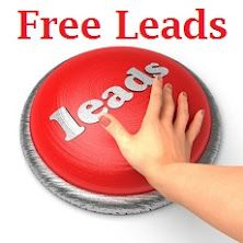 How to Generate Free MLM Leads