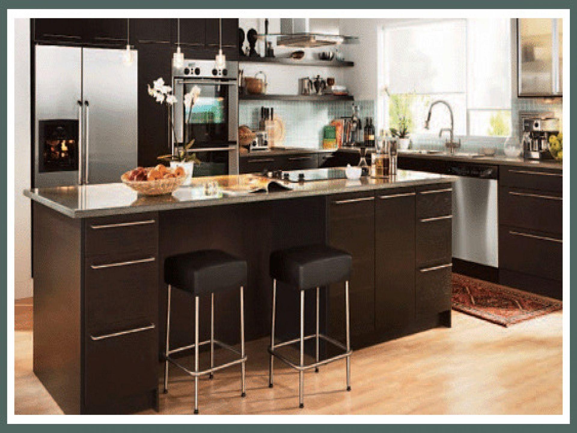 Kitchen Delightful Ikea Kitchen Planner Hard Wood Laminate Floor Delectable Kitchen Island Cabinet Design Decorating Inspiration