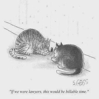 Billable Hours Legal Humor Lawyer Jokes Lawyer Humor