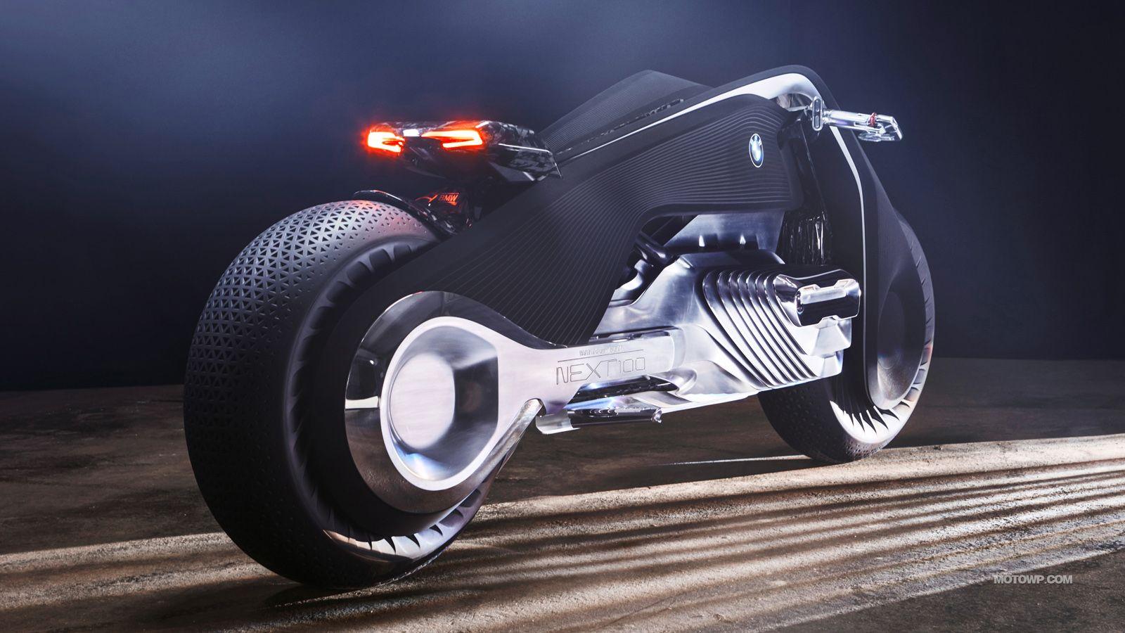 Pin By Jhao Cing Li On Motors Concept Motorcycles Bmw Motorrad