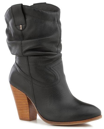 63a60e474d Confira 40 opções de botas para todos os estilos