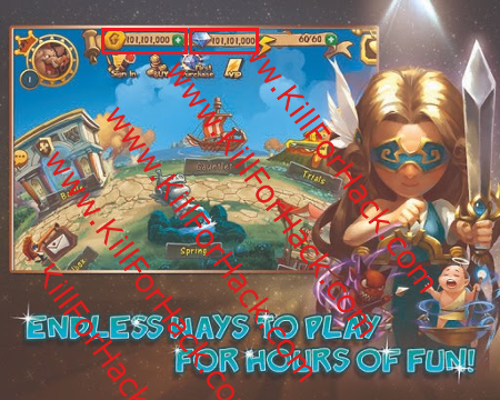 One Piece Treasure Cruise Hack Cheats for iOS Android