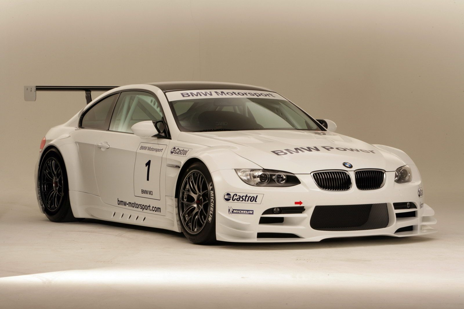 M3 Pics | Bmw M3 Car Specifications Brand Bmw Model Bmw M3 2dr Coupe  Edition 4