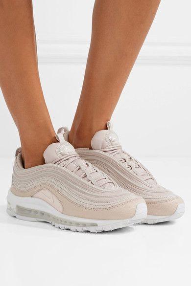 Nike air max 97, Nike shoes air max