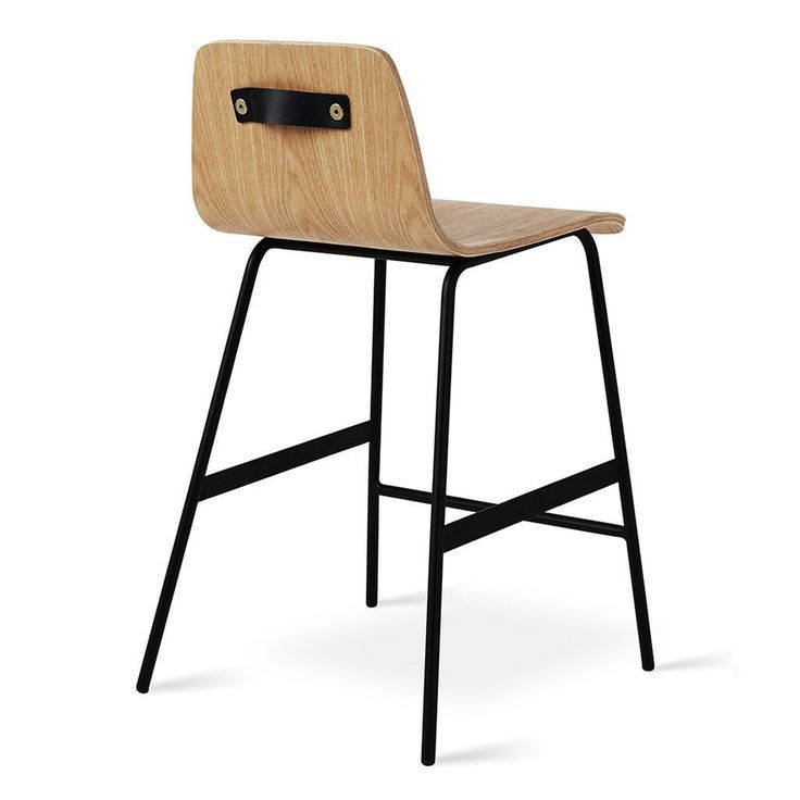 Marvelous Lecture Stool Dining Chairs Stools Gus Modern Gamerscity Chair Design For Home Gamerscityorg