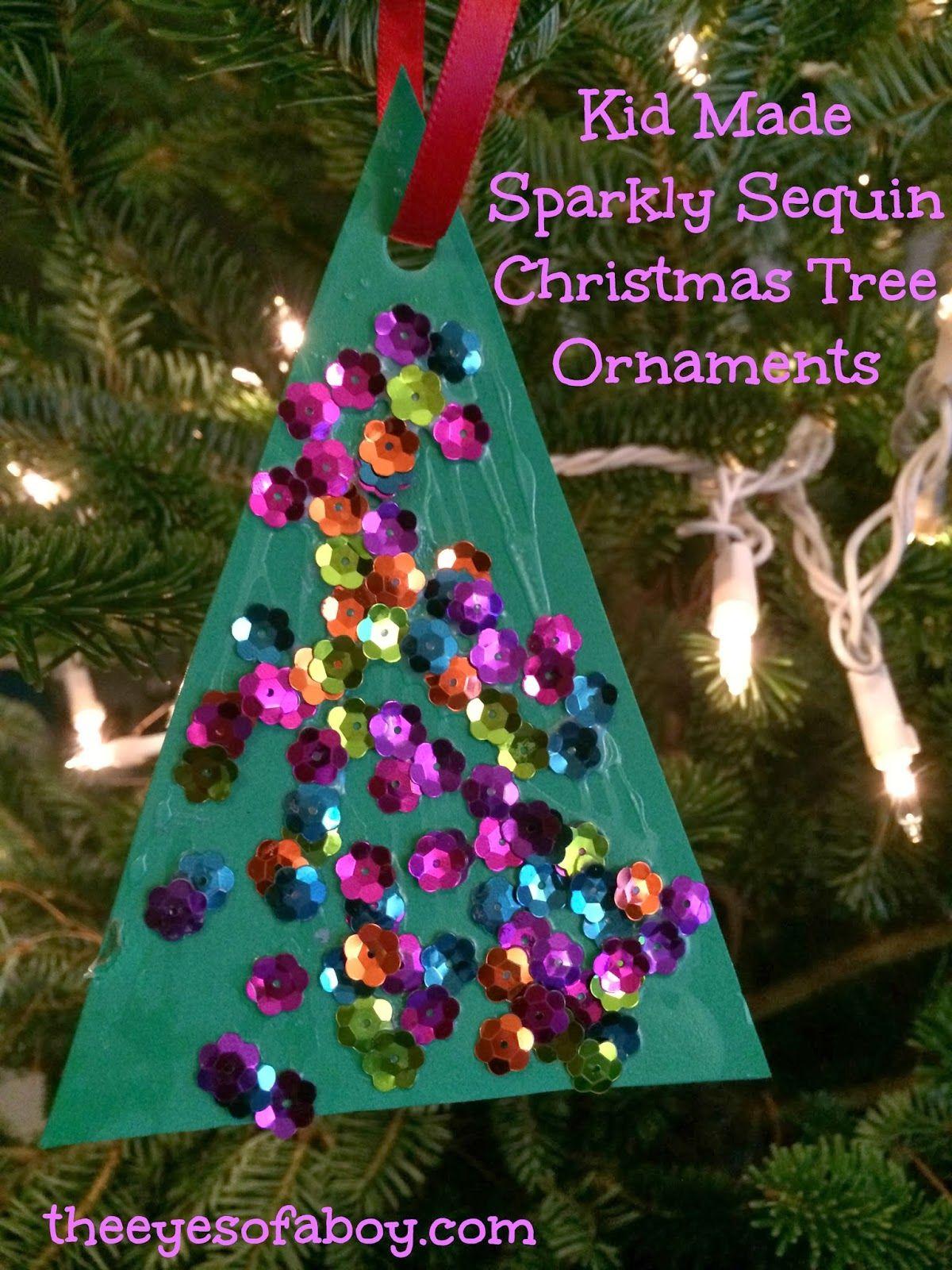 Ornamentheader Jpg 1 200 1 600 Pixels Diy Christmas Tree Ornaments Kids Tree Ornaments Kids Ornaments