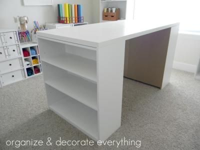 Photo of Mainstays 31″ 3 Shelf Bookcase, Black – Walmart.com