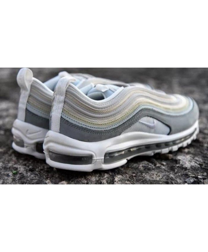 nike air max 97 femme occasion