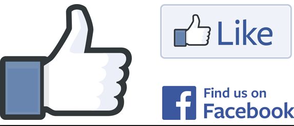 Www Facebook Com Tamethemane Like Us And Keep Up To Date With The Rest Of The Pride Logo Facebook Digital Advertising About Facebook