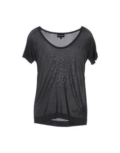 http://weberdist.com/emporio-armani-women-sweaters-short-sleeve-sweater-emporio-armani-p-2531.html