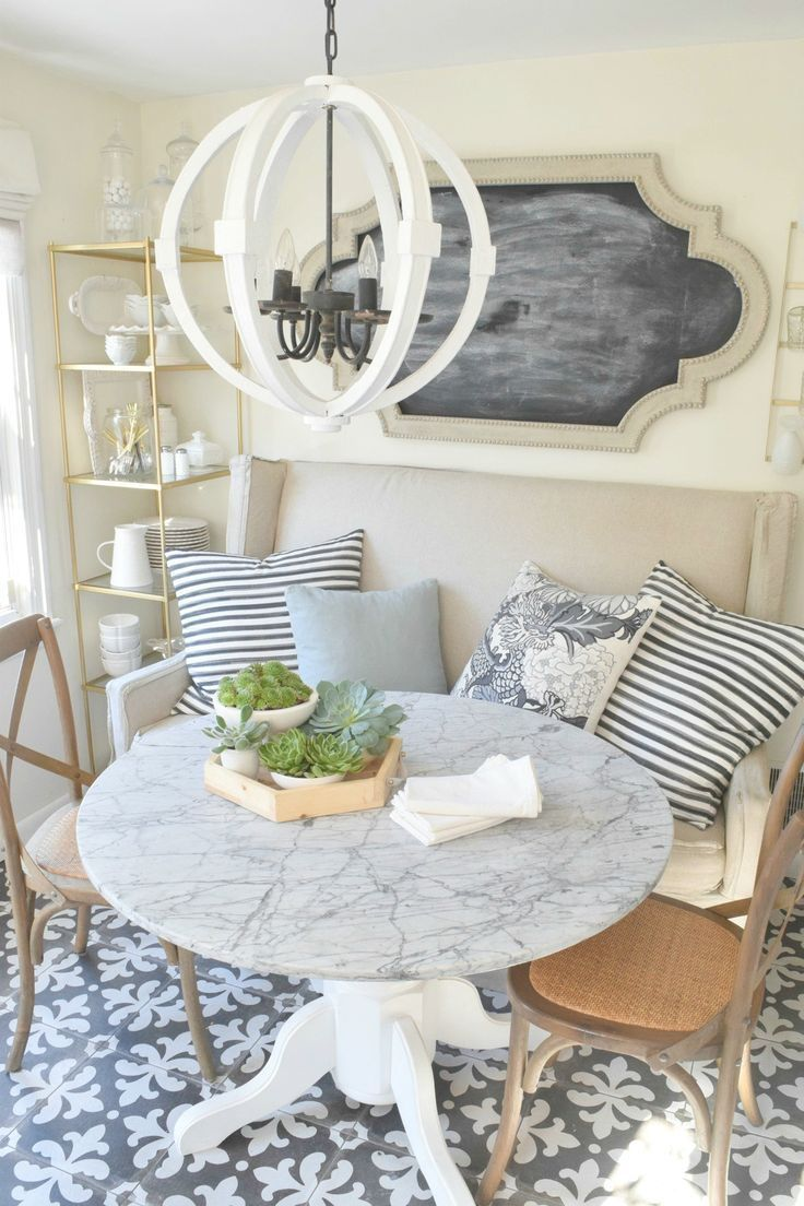 Trendy Home Decor That Will Last