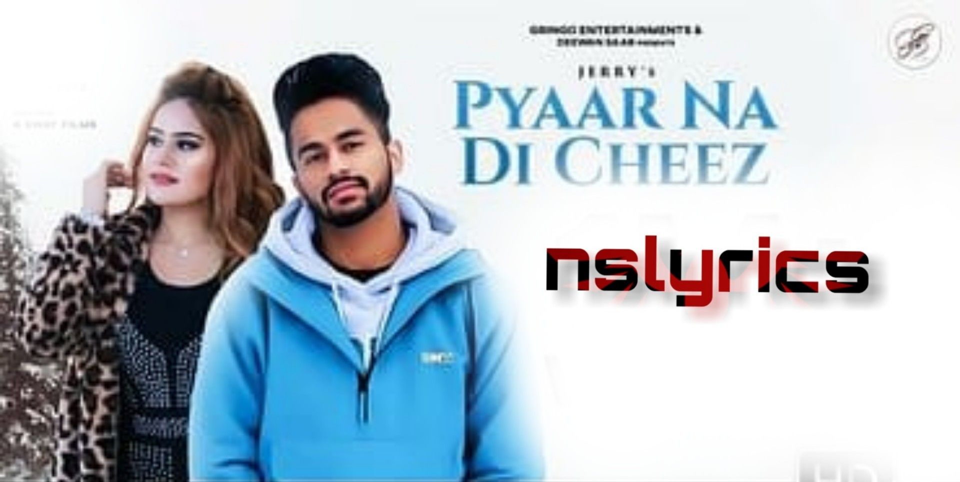 Pin On Punjabi Songs Lyrics