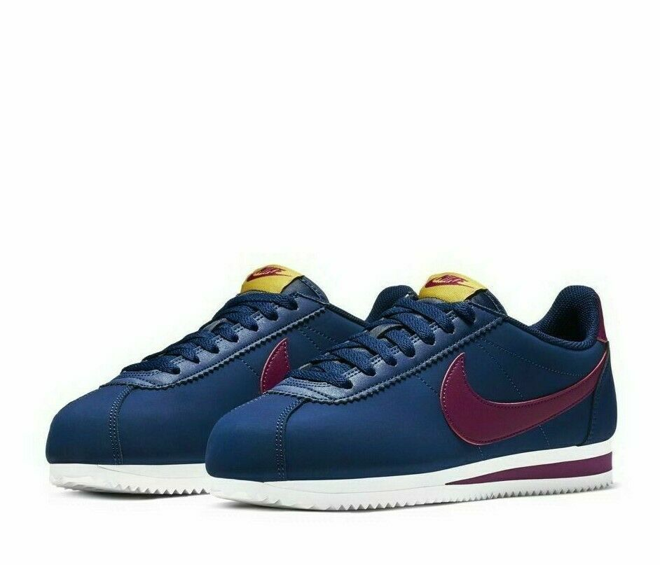 infinito impaciente Opuesto  Pin on Nike Womens Running Shoes