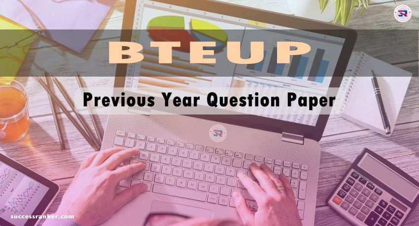 Bteup Previous Year Question Papers 2020 Download Pdf In 2020 Previous Year Question Paper Question Paper This Or That Questions