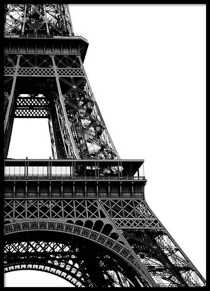 Poster Schwarz Weiß | Schwarz Weiß Bilder online bestellen | Desenio  - Bilder - #bestellen #Bilder #Desenio #online #Poster #schwarz #weiß #deseniobilderwand