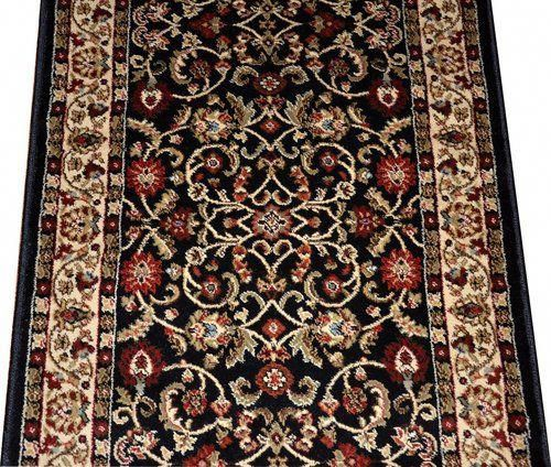 Best Carpet Runners Hallways Lowes Carpetrunners20Feetlong 400 x 300