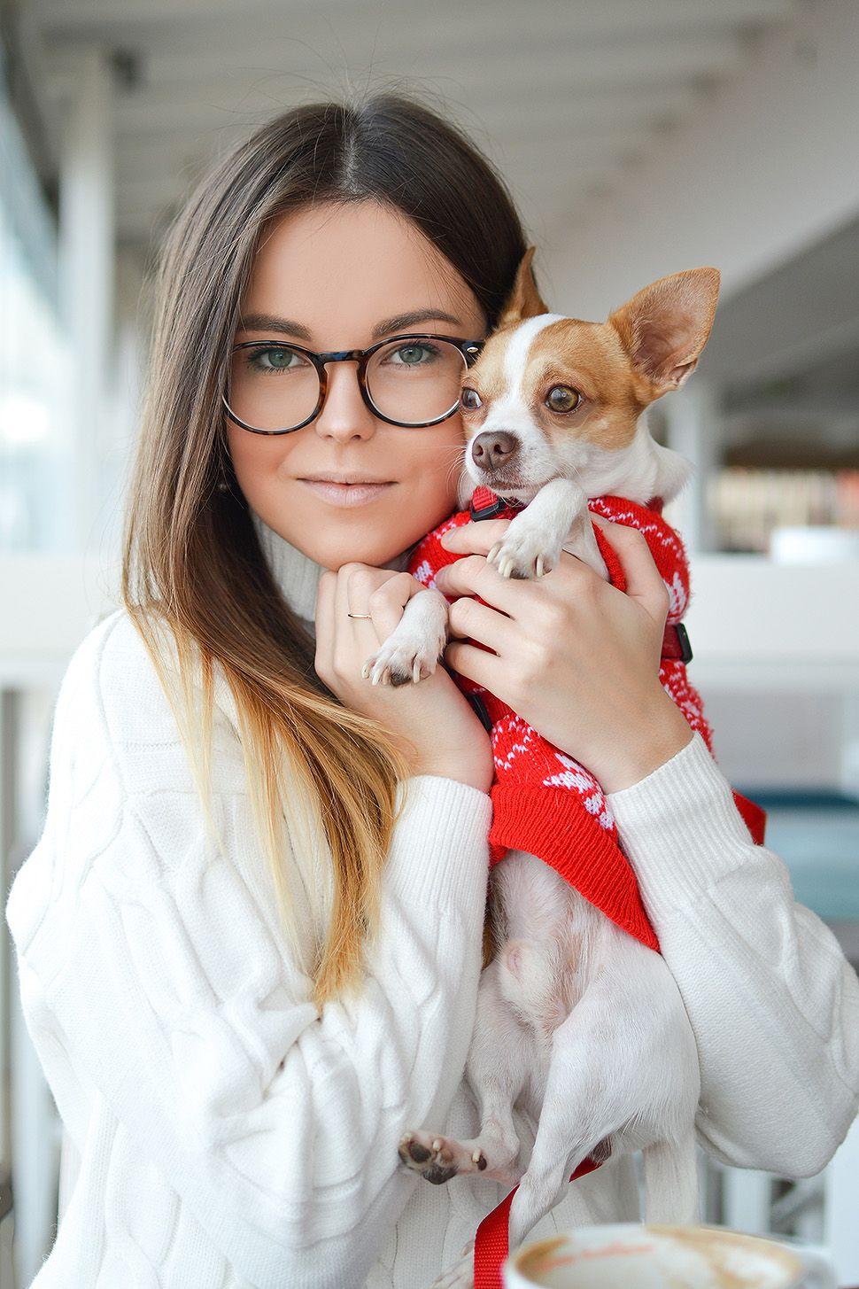 The Bellis Family Sunday Lifestyle By Tamara Bellis Shiny Honey Fashion And Lifestyle Blog Corfu Greece Dog Sitting Pet Sitters Pet Sitting Business