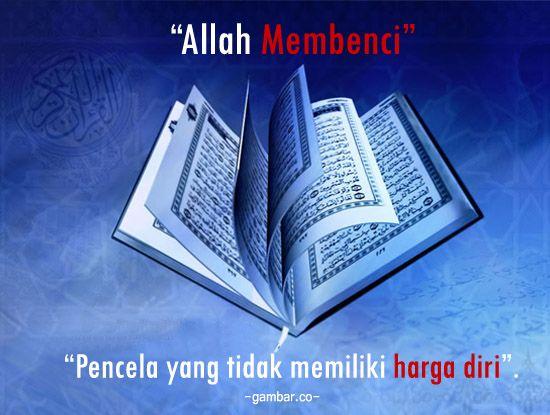 #Religipart