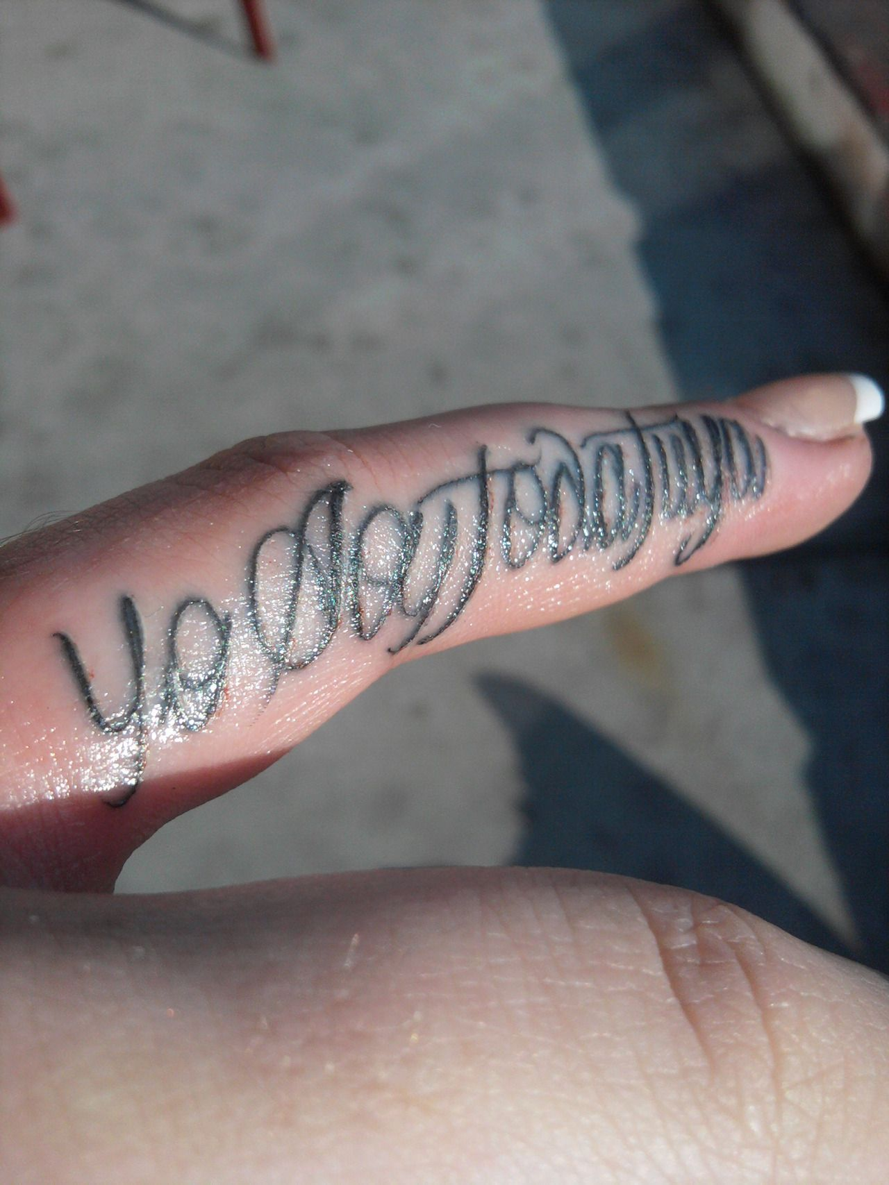 42+ Astonishing Now or never tattoo shop ideas in 2021